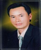 nhà thơ Đào Phan Toàn - Thanh Hóa