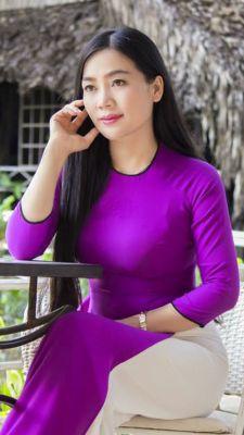 Hồ Tịnh Văn