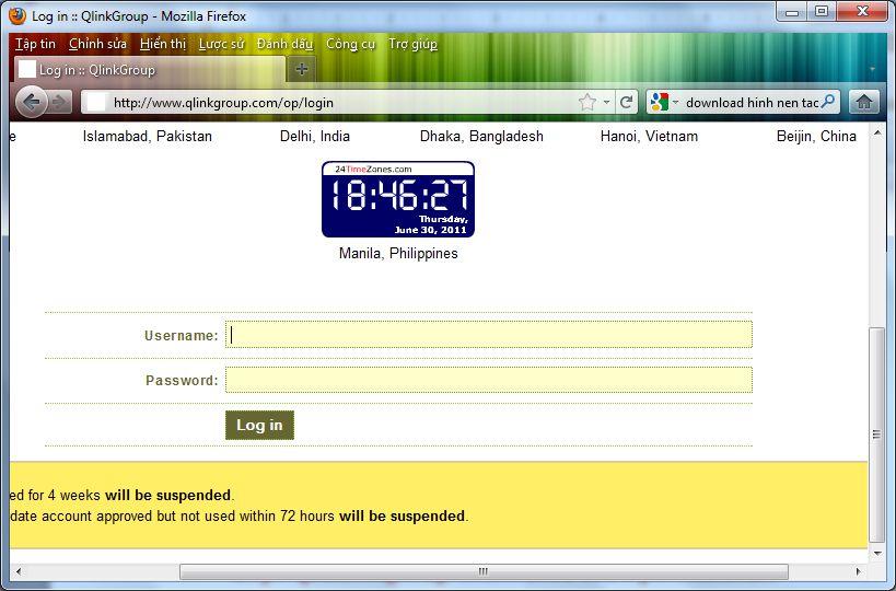 Việc làm Online - Bán thẻ nạp Viettel - Mobifone - Vinaphone
