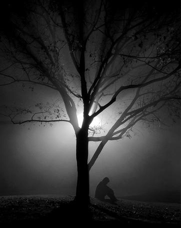 Một Người........1 người...... Alone