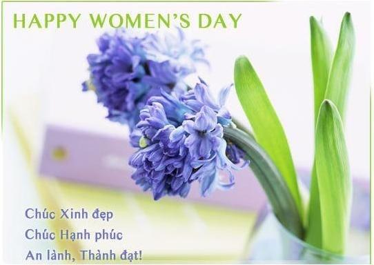 http://blogtiengviet.net/media/usersp/phunghuongnhu/ABC_40_NMK.jpg